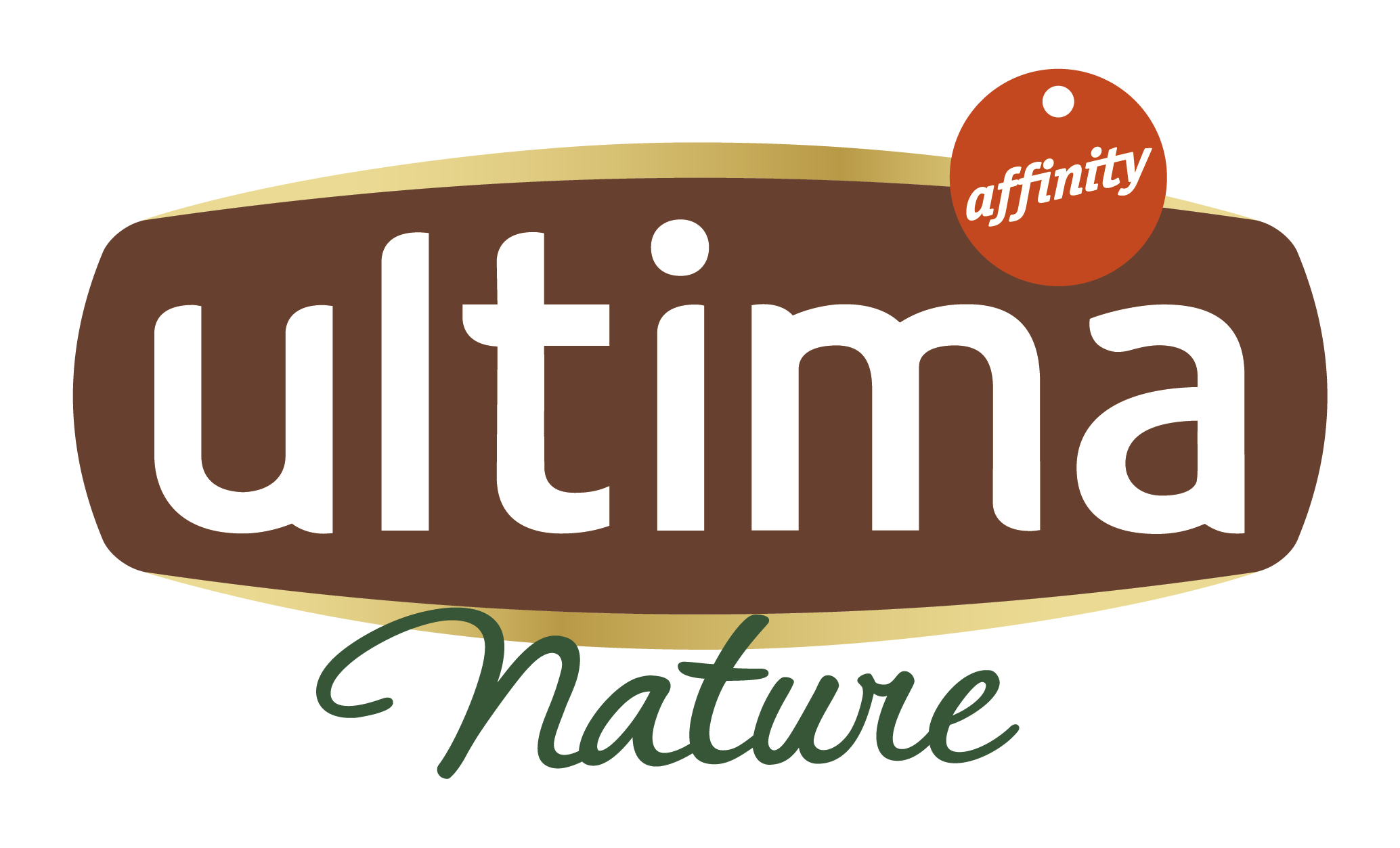 Discover the nature range
